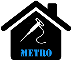Metro Foundation Repair